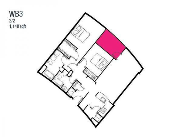 Waverly_floorplans_9