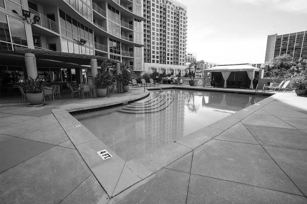 waverly_0006_pool2