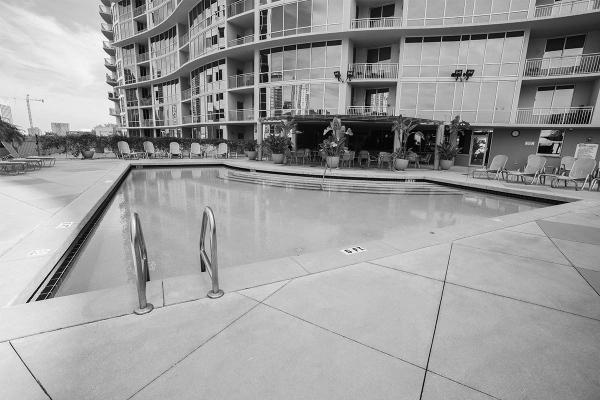 waverly_0007_pool3