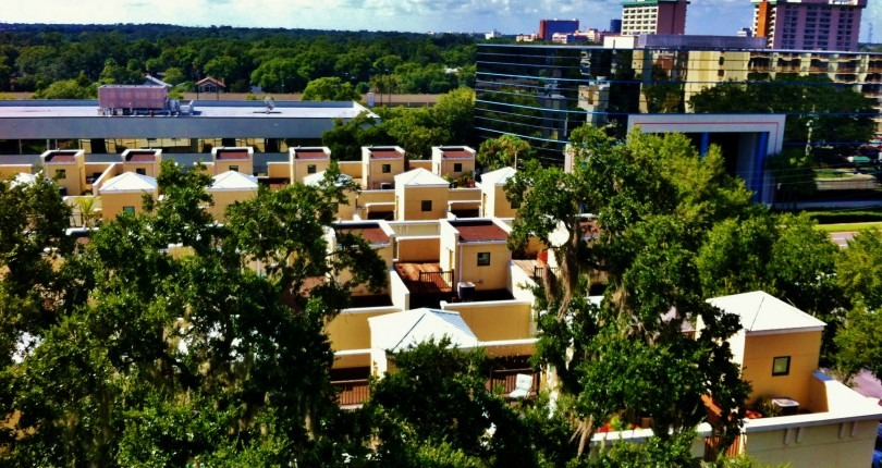Orlando home price gains outpace state's