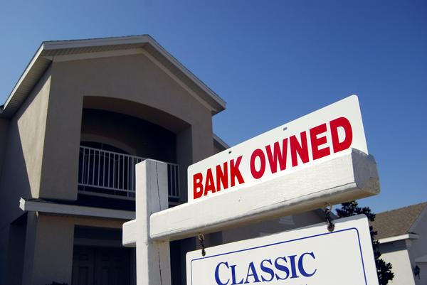Orlando's foreclosure inventory falls 3% in April